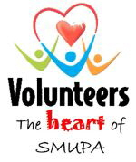 VolunteersHeartOfSMUPA